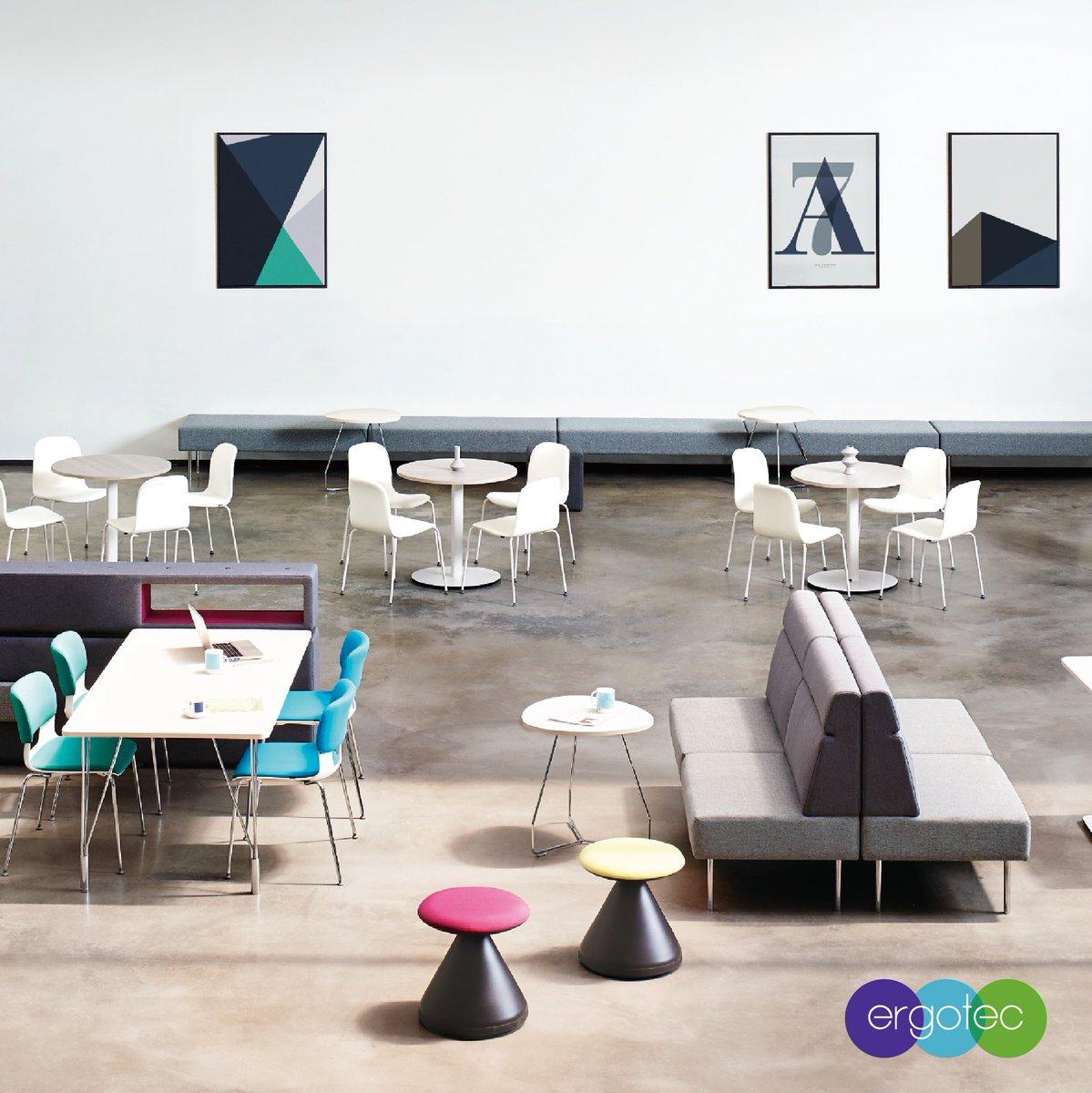 Ergotec On Twitter Incorporar Muebles De Alta Calidad Y  # Muebles Fursys Santo Domingo