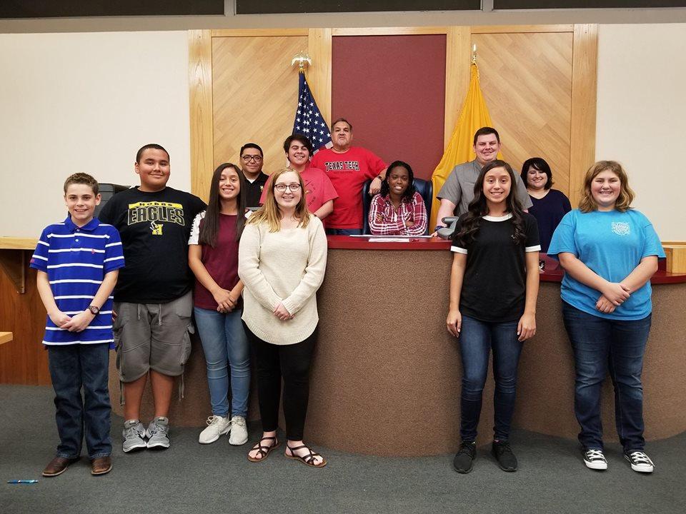 complete-teen-court-volunteer