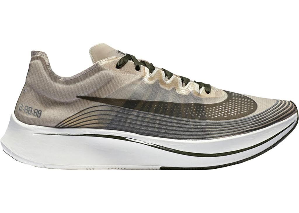 f651f603 The Nike Zoom Fly is one of the best new models of the year. Get your pair  here: https://stockx.com/search?s=zoom%20fly …pic.twitter.com/ilffWthTBd