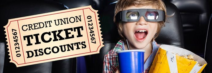 Purchase #discounted movie tickets at any of our #CreditUnion locations!<br>http://pic.twitter.com/khzBqu1Xq0