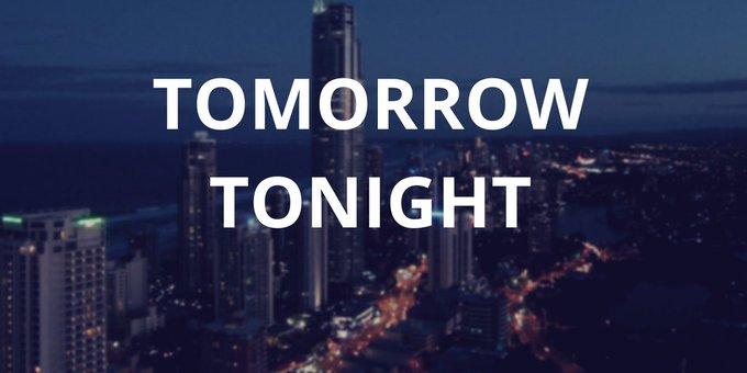Tomorrow\s news tonight for:  Wednesday 22nd November  :: Budget Day  :: Happy Birthday Boris Becker (50)