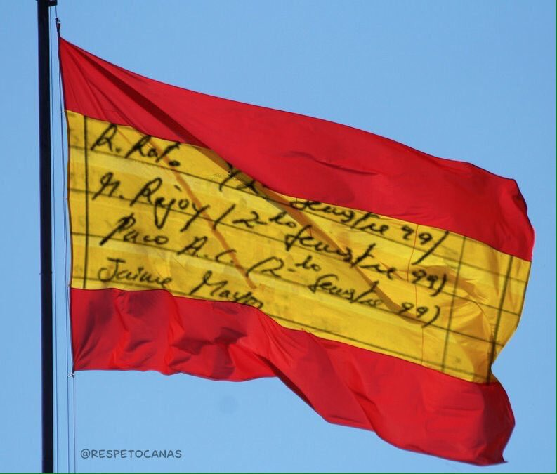 #403NuevasRazones para afiliarse al PP h...