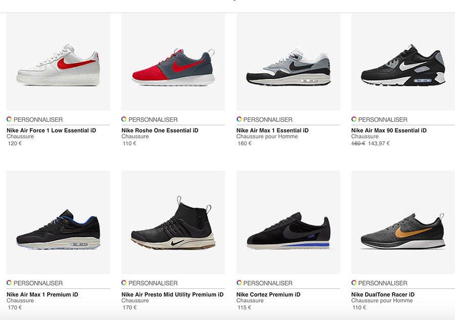 Nike Twitter Une On 20 Selection Sur Lesitedelasneaker De Large AFpznqxwH