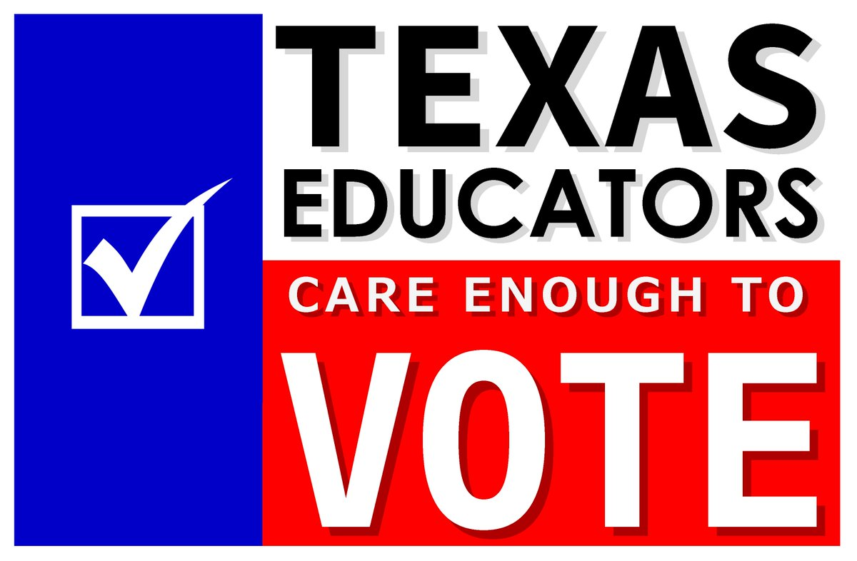 The movement to create a culture of voting in TX school districts is growing! So far, 235 ISDs &amp; 92 school boards have committed to model civic engagement for kids. Join us if you haven&#39;t yet! Onward to the March primaries! #txed #vote <br>http://pic.twitter.com/lYNpCvInLS