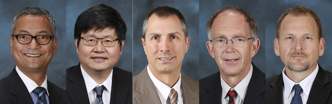 Five ORNL #researchers have been elected fellows of the @aaas   https://www. ornl.gov/news/five-ornl -elected-fellows-american-association-advancement-science &nbsp; … <br>http://pic.twitter.com/fxHbU1GpsF