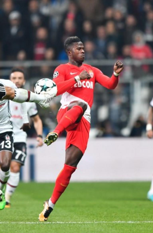 Ligue des champions : oui, même avec 2 points en 4 matchs, Monaco peut encore croire à la qualification https://t.co/iEW8EtQpJF