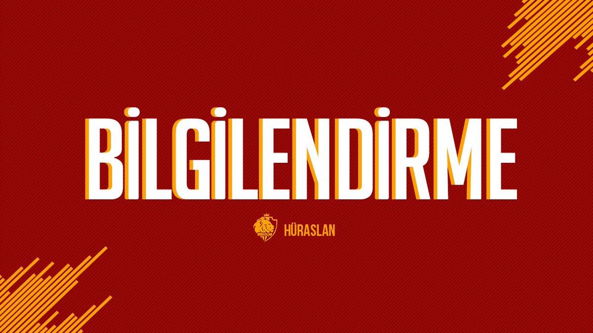 BİLGİLENDİRME | Şampiyonlar Ligi'nde gru...
