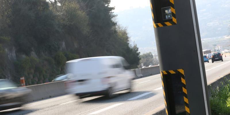 Les automobilistes immatriculés à Monaco sont-ils au-dessus des lois en France? https://t.co/BHYASnTfG4