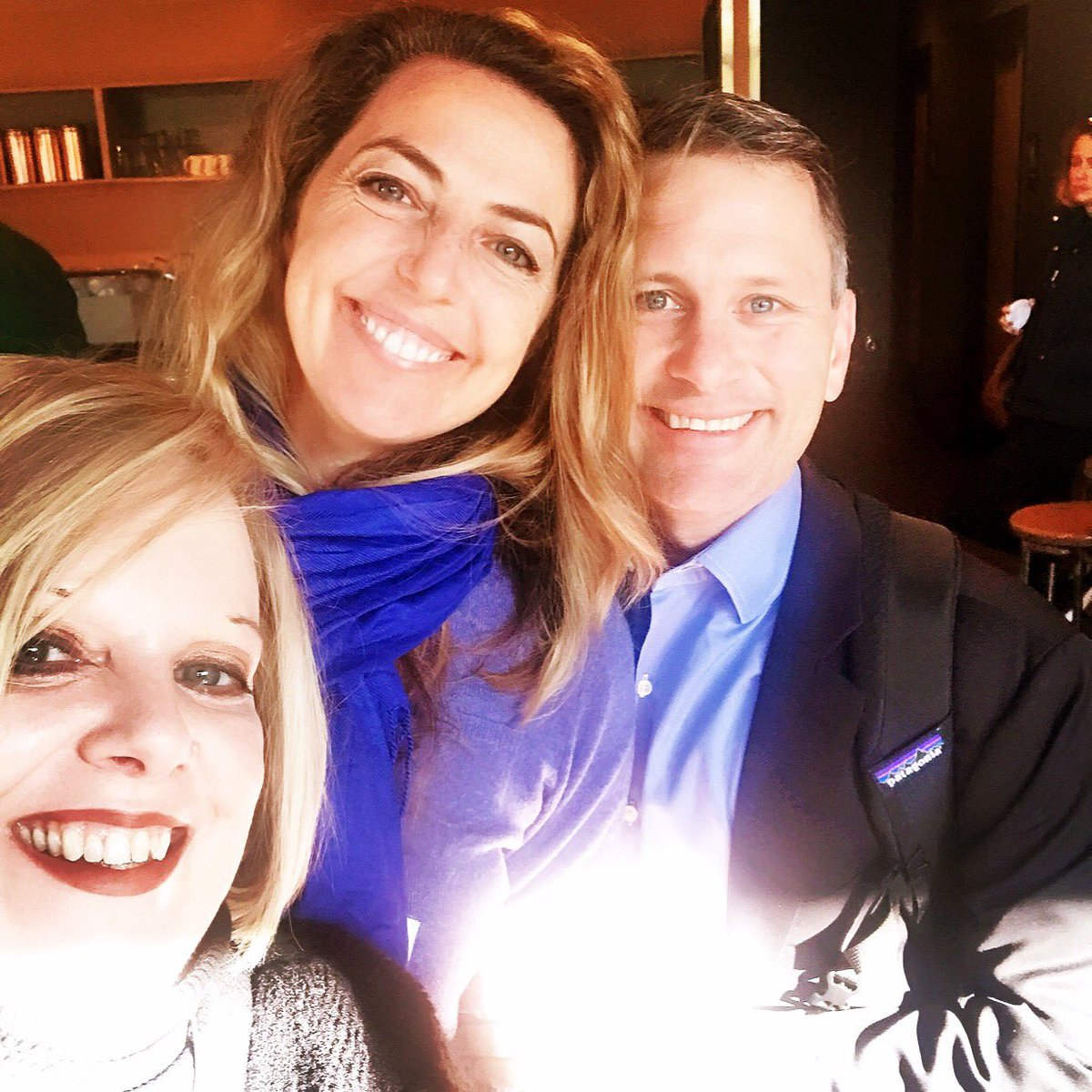 Loved seeing you today @JodiWomack @JasonWomack #friends #HappyThanksgiving #pr #prlife<br>http://pic.twitter.com/1ky1g8CqX0