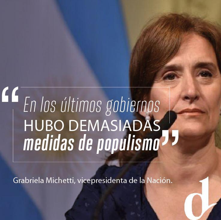 #FraseDelDía de @gabimichetti. https://t.co/VUHlBGeuOq