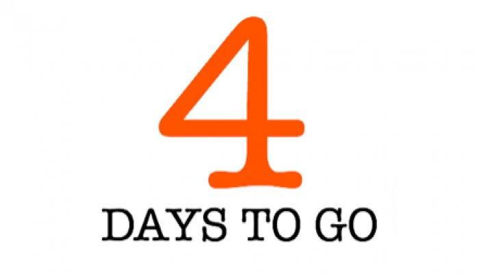 Less Than 4 Days To Go :  http:// veganfestival.co.uk/aberdeen-vegan -festival-november-2017 &nbsp; …   #Aberdeen #scotlandhour #veganuk #veganhour #vegan<br>http://pic.twitter.com/VWqLskxYDA