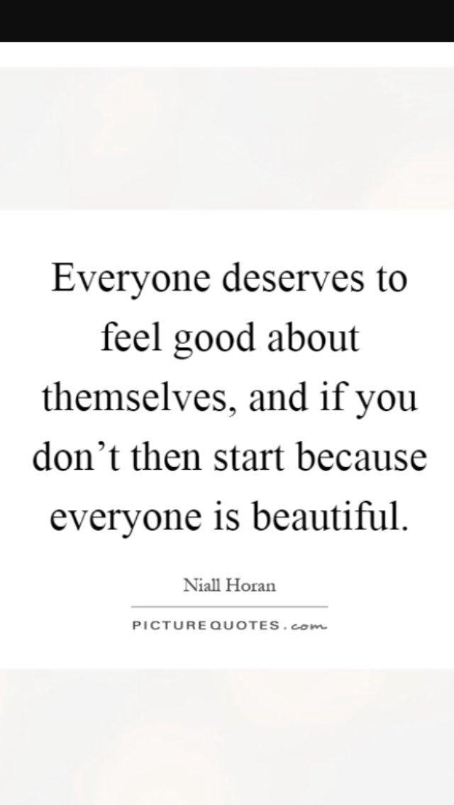 everyone is beautiful #beauty <br>http://pic.twitter.com/G16lFBUi8c