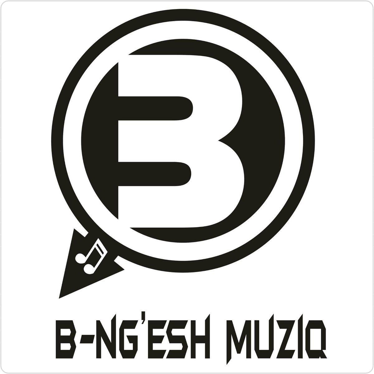 Kindly subscribe to my new YouTube channel. #B-NG&#39;ESH MUSIQ# <br>http://pic.twitter.com/vKF5CI0m29