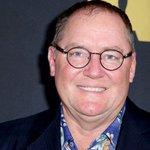 RT @THR: Breaking: John Lasseter taking leave of a...