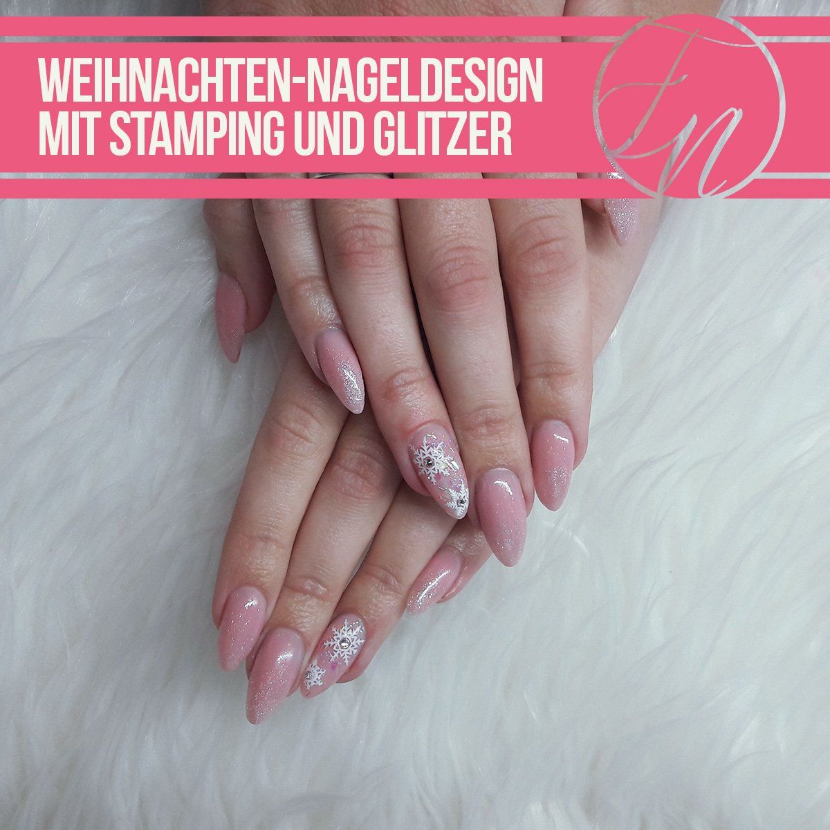 Ihr Nagelstudio on Twitter: \