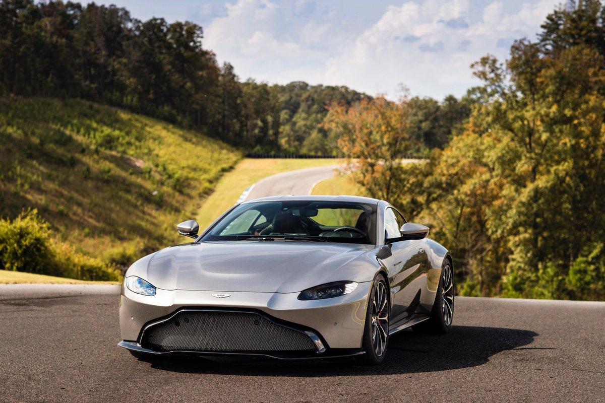 Aston Martin Houston >> Aston Martin Houston Astonmartintx Twitter