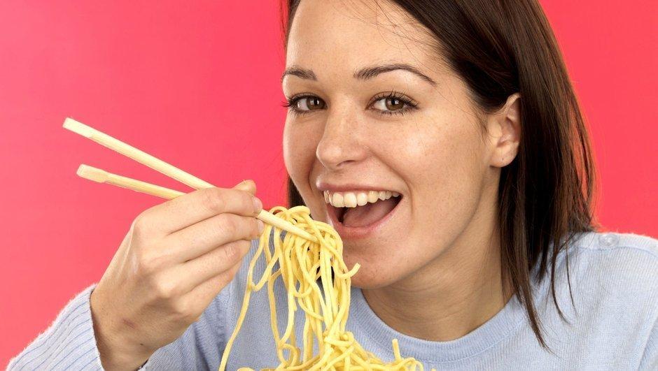 Макаронная Диета Кто Сидел. Как правильно есть макароны на диете и при похудении?