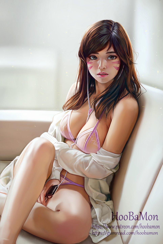 jenna jameson porno bdsm games