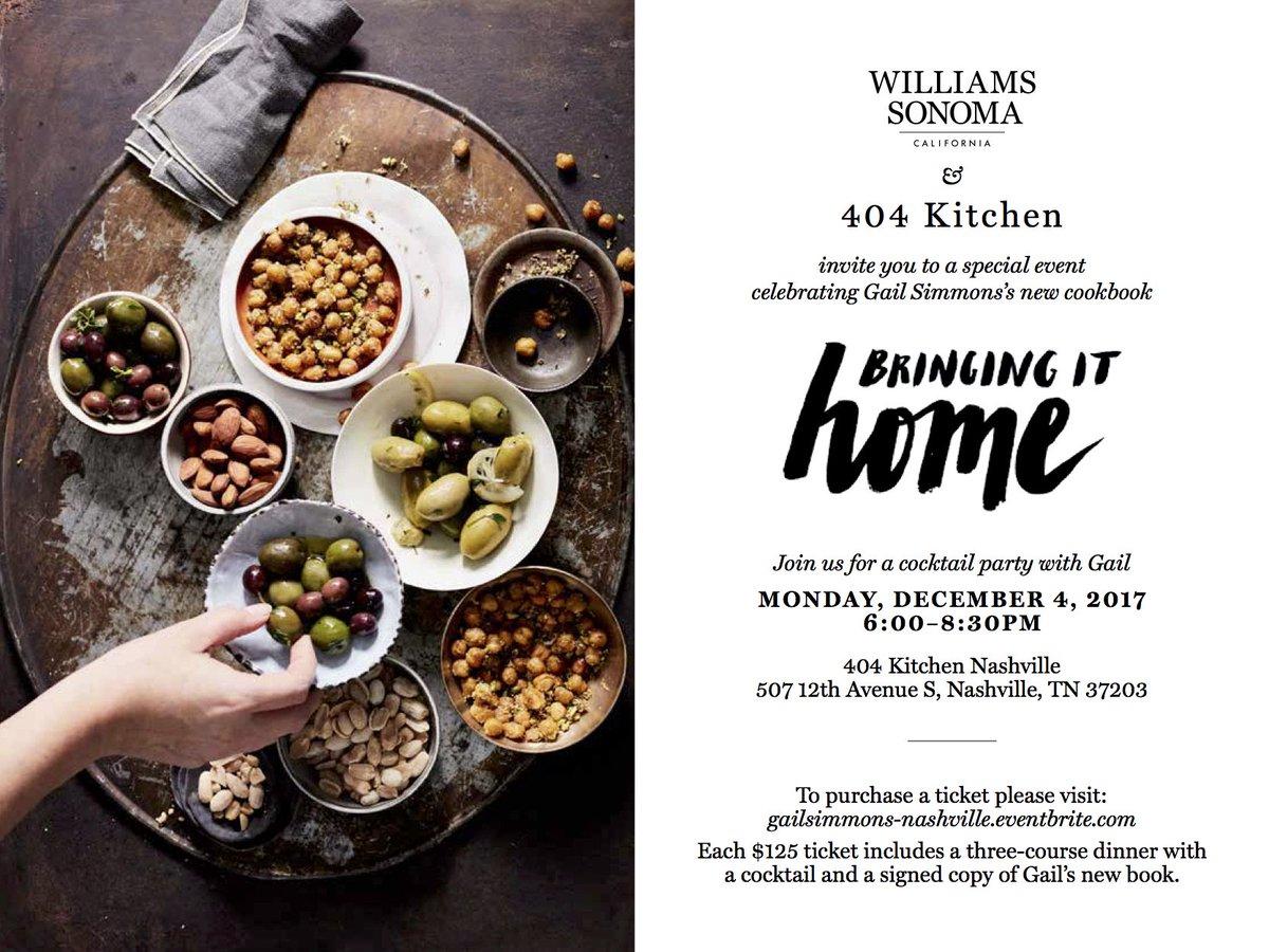 The 404 Kitchen (@The404Kitchen) | Twitter