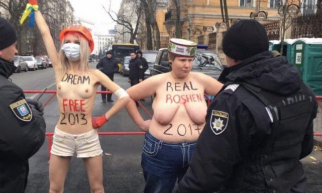 Среднемесячная зарплата женщин в Украине составляет 80% среднемесячной зарплаты мужчин, - Розенко - Цензор.НЕТ 6746