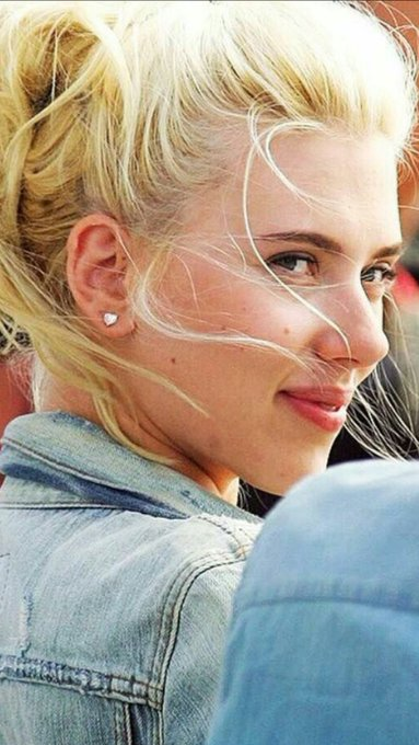 22nd Nov Celebs Birthday Today  STARS STARDOM  Happy Birthday to Scarlett Johansson!!!
