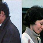 RT @s_yamamura1972: 11月22日 いい夫婦の日 https://t.co/rSu...
