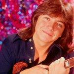 David Cassidy, '70s teen heartthrob, dies at age 6...
