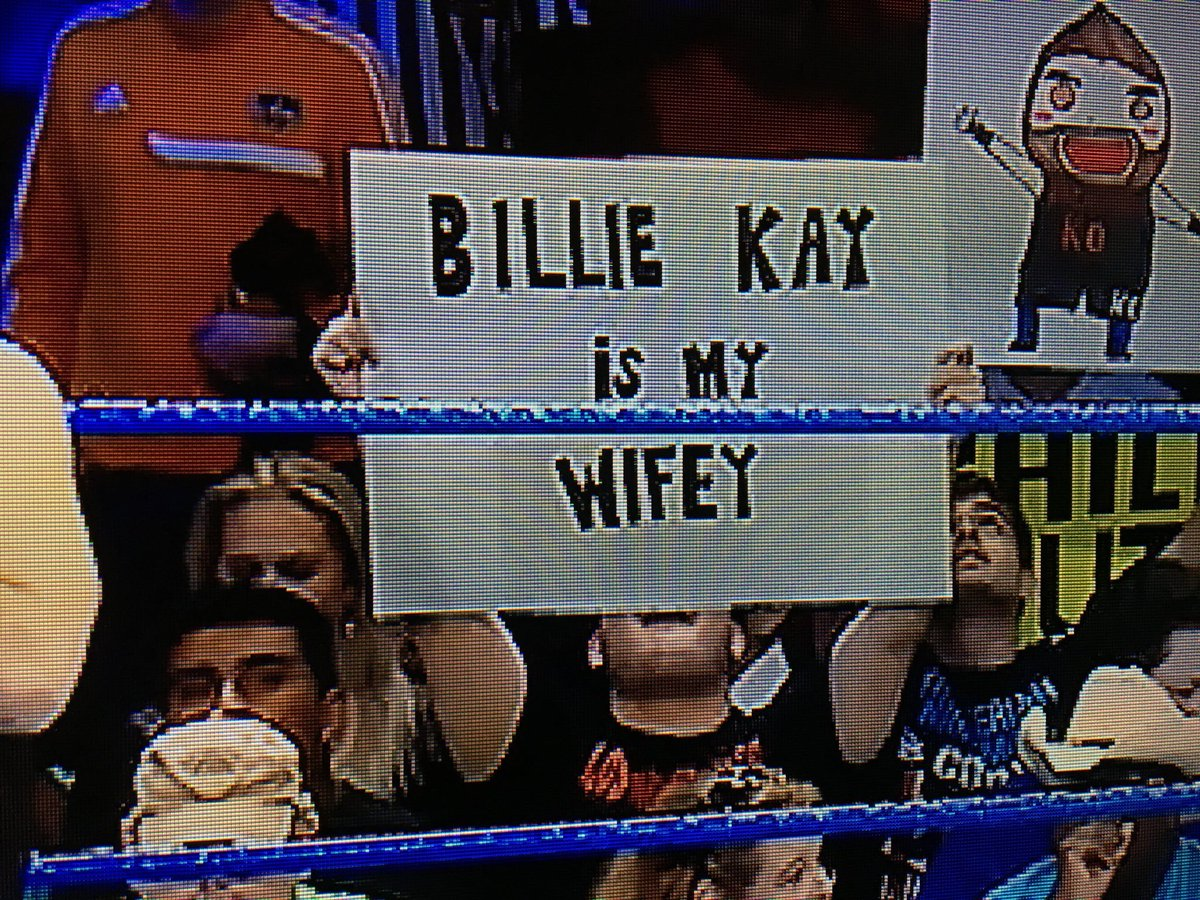 This sign 🤣👏 #SDLive https://t.co/dPCh63...