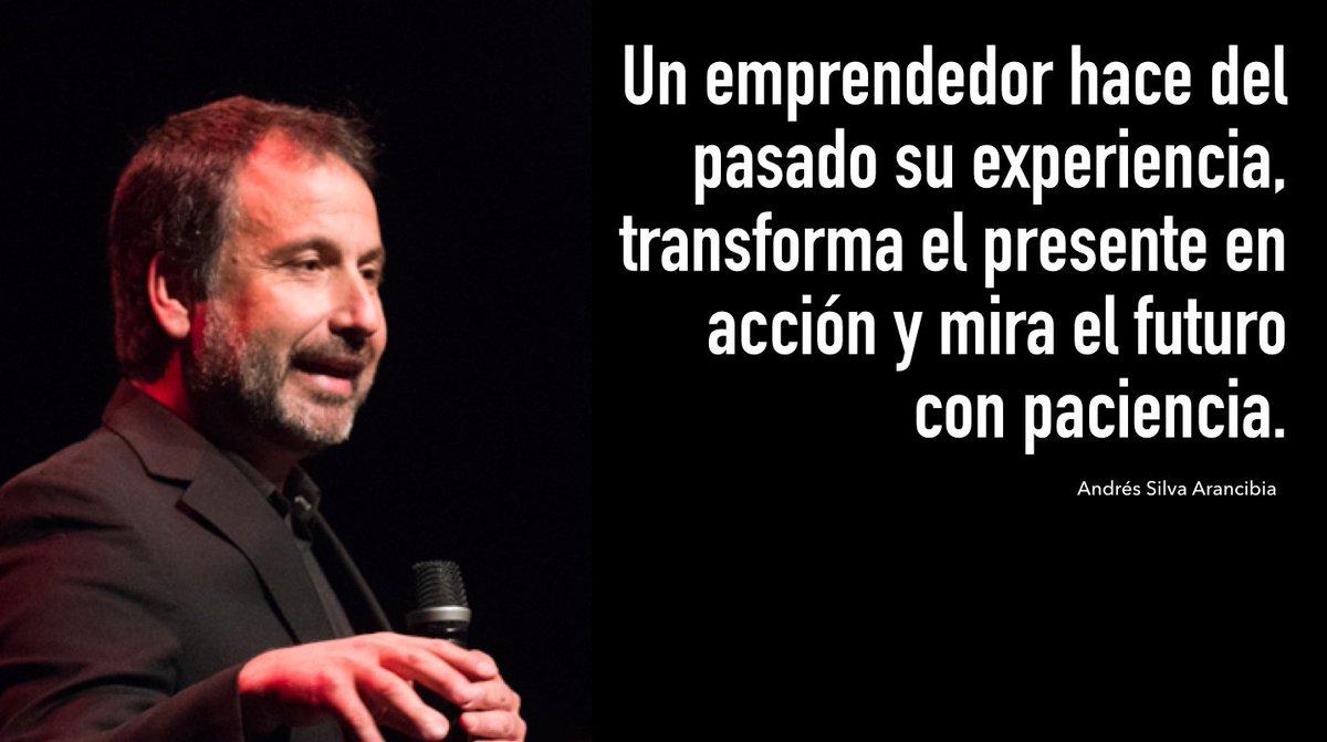 Frase del día: #Emprendedores #Emprendimiento #Emprender #EmprenderEsClave #Emprendersepuede https://t.co/IhwCT7O5do