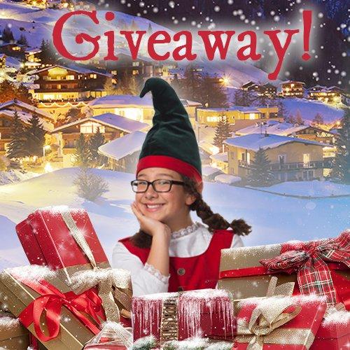 48 Christmas Wishes.Gaumont On Twitter We Re Giving Away Custom 48 Christmas