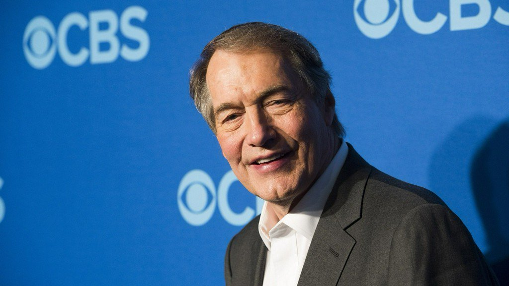Charlie Rose fired by CBS, PBS amid sexual harassment allegations https://t.co/W9yXLSg8OZ