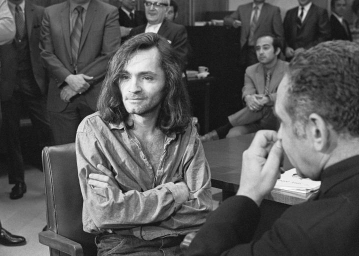 Charles Manson embodied the worst of the 1960s—and every era since: https://t.co/rvV5bG4ZZw