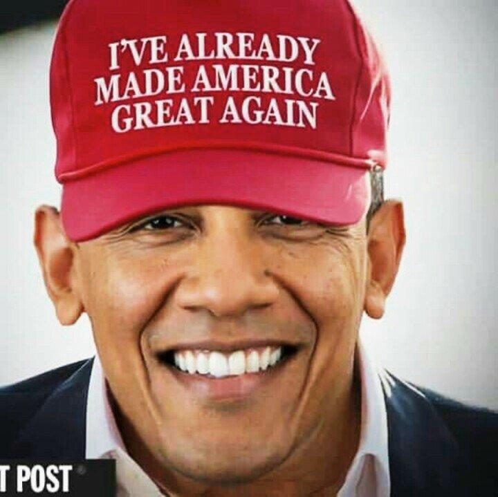 #MAGA #MAGAts #MAGAt #FoxNews #BreitbartLies #breitbartnews #Breitbart #MSNBC #CNN #Maddow #MaddowBlog #Stormiscoming #DonaldTrump #DonaldTrumpJr #realDonaldTrump #POTUS #WhiteGenocide #Charlottesville  #TrumpTrain #TrumpTrainDerailed