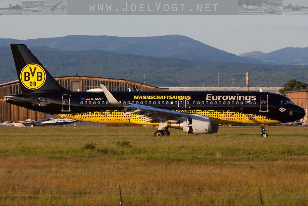 Kopf hoch @BVB ! At least your @eurowings jet still looks nice!   http://www. joelvogt.net/aviation/spott erbrowser/imgview.php?id=15753 &nbsp; …   #avgeek #aviation #BorussiaDortmund #Dortmund #Eurowings #BVBTHFC #BVB #bvbtot #EchteLiebe <br>http://pic.twitter.com/J120blXaKy