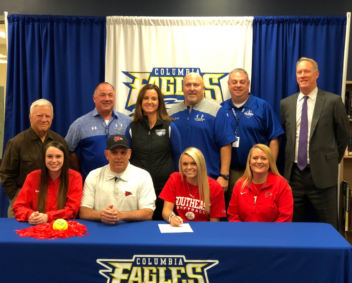 Can&#39;t wait to call SEMO my home for the next 4 years! Thanks to everyone who has helped me along the way!! #official <br>http://pic.twitter.com/8jWmlzcPkx