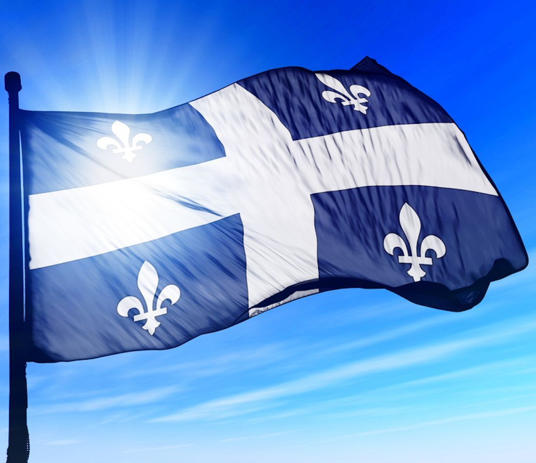 4 major points in the Québec Economic Plan – November 2017 update ➤  https:// clic.plq.org/2B1c4Ig  &nbsp;    We have done what we said we would do, and now, the goal of this economic update is clear: to make sure that Quebecers receive the benefits of growth.  #PLQ #PolQc #AssNat <br>http://pic.twitter.com/kWZbh9b2mM