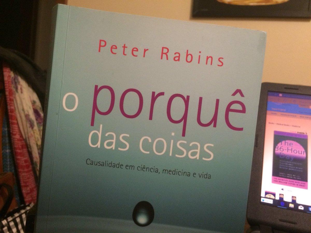 E viva a black friday!  #crise #brasil #livros #leitura<br>http://pic.twitter.com/fRDVfCVMQ9