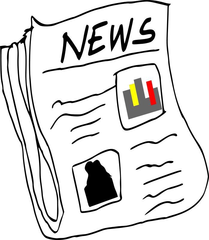 I have got #news for you!  http:// jessiecahalin.com/book-news/  &nbsp;   .@newromantics4  .@EmDaviesAuthor  #anniversary  #celebrations #publishing #NewRelease<br>http://pic.twitter.com/qeUW4Xmpj8