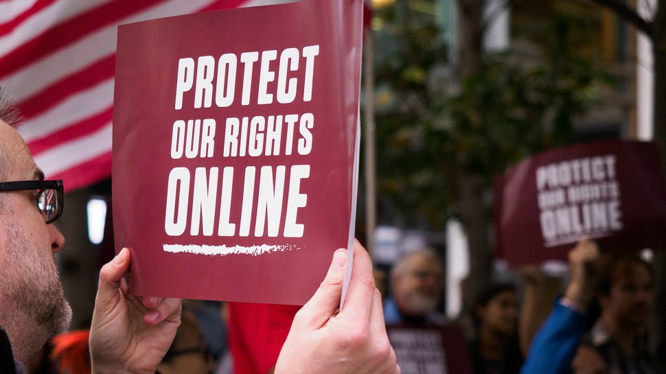The #FCC is set to vote on a repeal of critical #NetNeutrality protections next month: https://t.co/CYjlnUk5tr https://t.co/hjqNcAoOuM