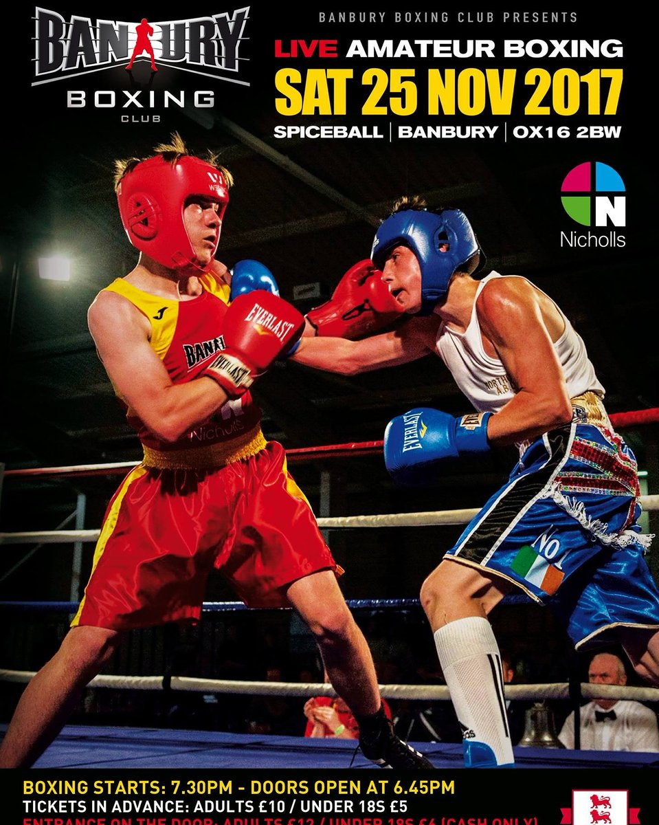 Fears for the future of amateur boxing in nz