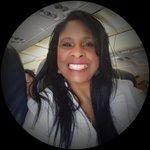 Meet Heidi Campinha: LIFE Stories | Life Cape Cod https://t.co/0ffxgQXrqB #LIFEstories #LovinLIFE #LIFEcoach #CapeCod #Zumba #mentor