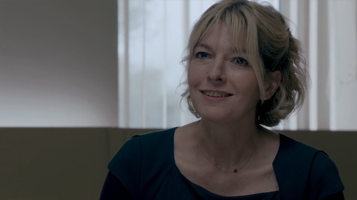 Discussion on this topic: Victoria Duffield, jemma-redgrave-born-1965/