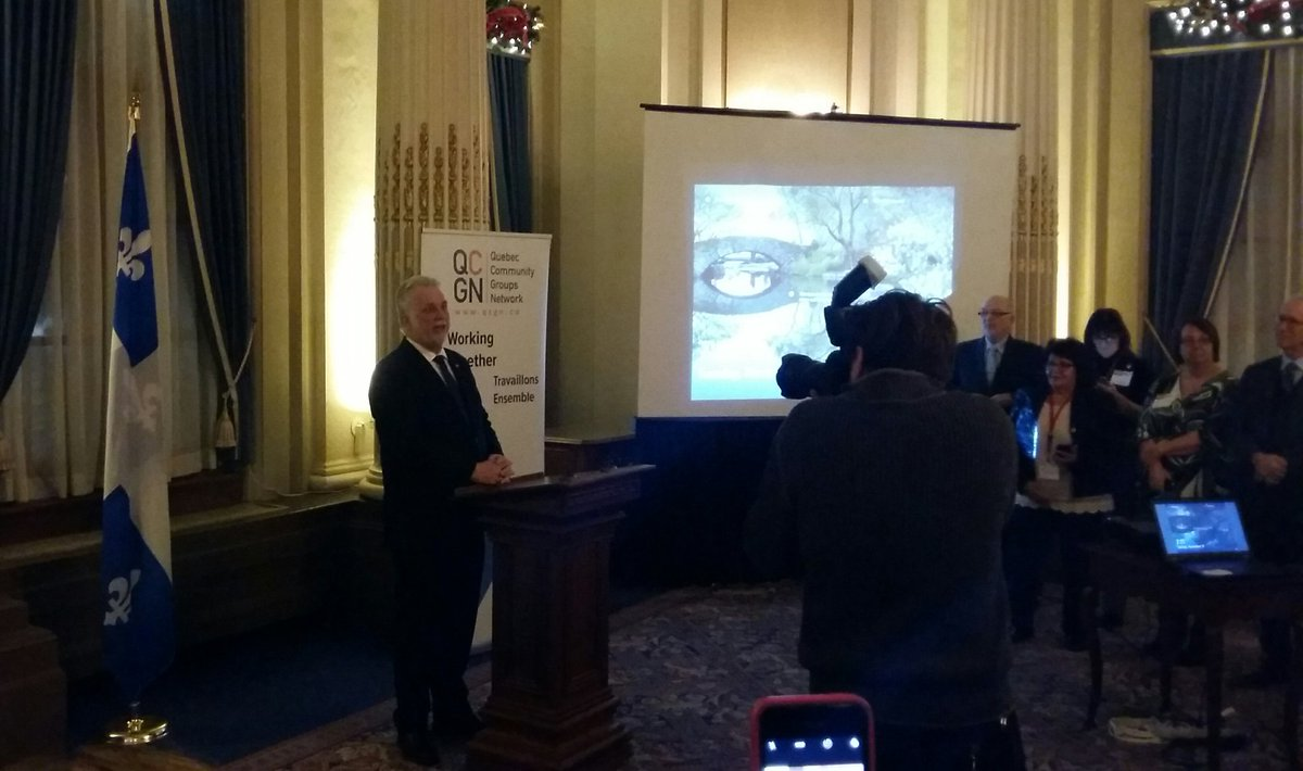 Great speech about the creation of a much-needed Secretariat for English-speaking Quebec within the provincial government by @phcouillard #assnat #qcpoli<br>http://pic.twitter.com/MaE6P6GvLe