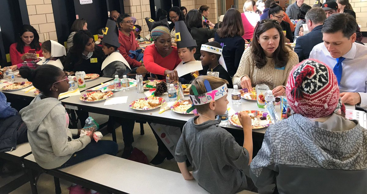 RT <a target='_blank' href='http://twitter.com/ATS_kMessman'>@ATS_kMessman</a>: Kindergarten's Thanksgivig Feast <a target='_blank' href='https://t.co/YUPFC5HpQ9'>https://t.co/YUPFC5HpQ9</a>