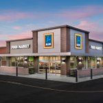New @AldiUSA planned in @CITYOFCARMELIN on the southwest corner of 106th Street and Michigan Rd, according to construction documents filed with the city of Carmel.   Read the rest of the #cre roundup here: https://t.co/Ftkk6OQSzh via @Northof96th