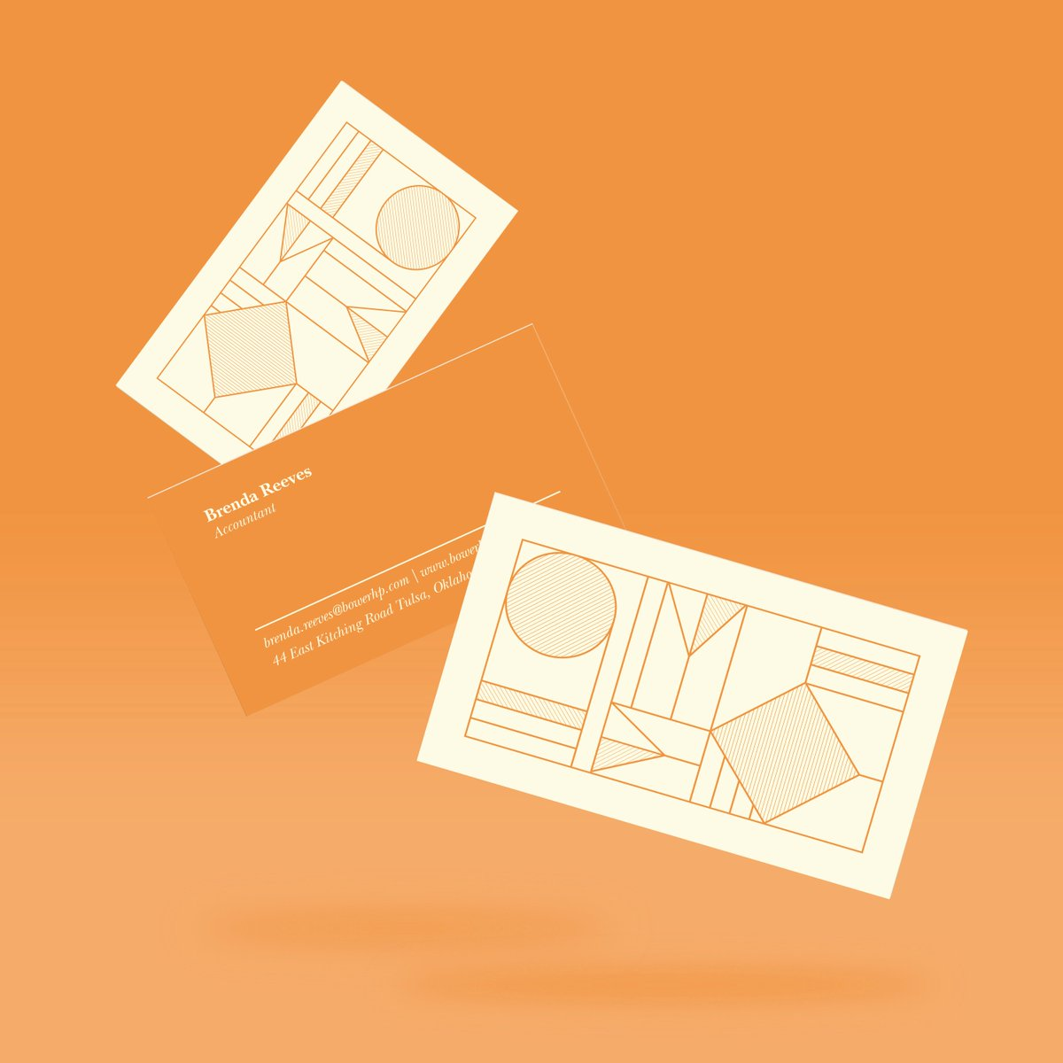 Businessprinting hashtag on twitter dsgnmark design print businesscard art lineart visualidentity graphicdesign designinspo businessprinting businessstationery branding art malvernweather Gallery