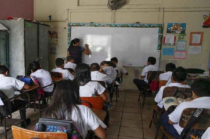 #venezuela #noticia  01 en la boleta: Es...