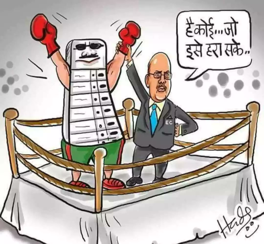 RT @j0shiG: #GujaratElection https://t.co/le41Jf4Y0i