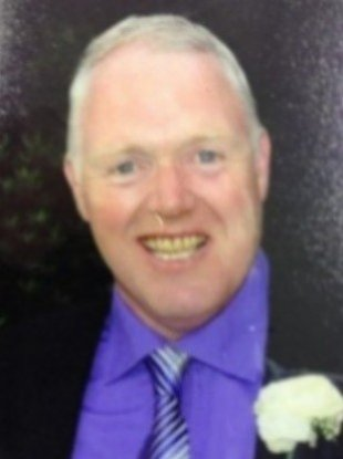 Man to be extradited to Northern Ireland in connection with alleged murder of prison officer David Black in 2012 https://t.co/S25OSSQuXC Pic: PSNI