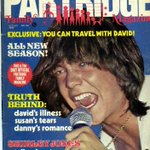 RT @coleman_kathy: Rest In Peace David Cassidy htt...